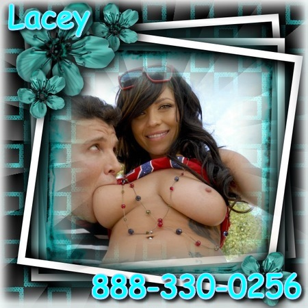 jackoff porn Lacey