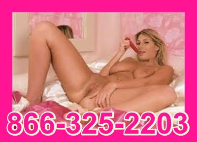 adult phone sex carrie