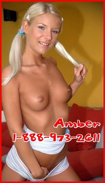 best phone sex amber8