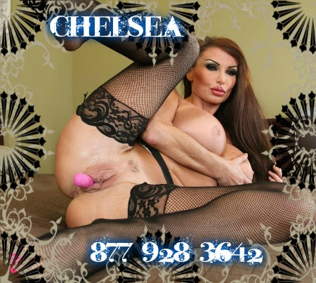 adult phone chat Chelsea