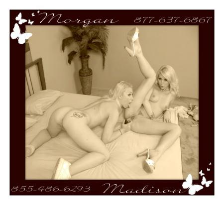 2 girl phonesex (4)