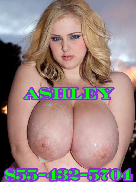 Big bouncy breasts