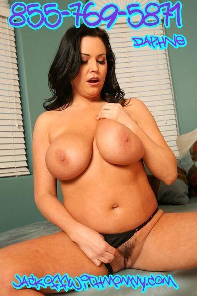 Kinky fetish porn