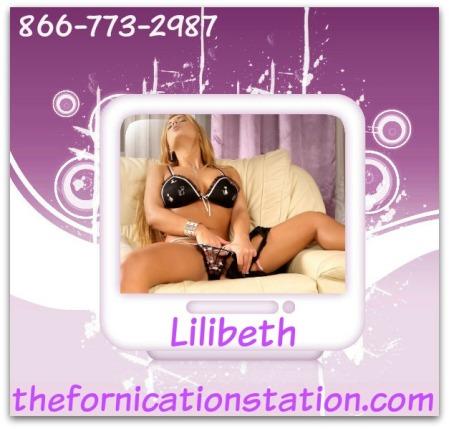adult phone chat Lilibeth