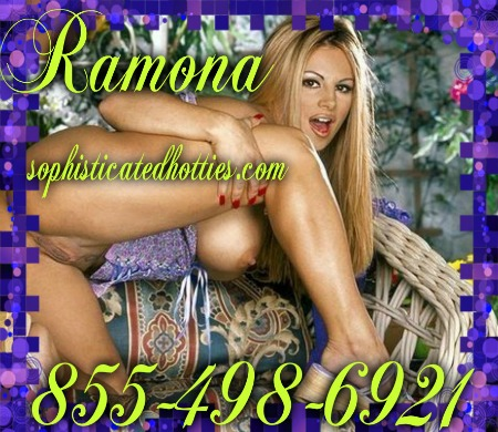 adult phone chat RAMONA