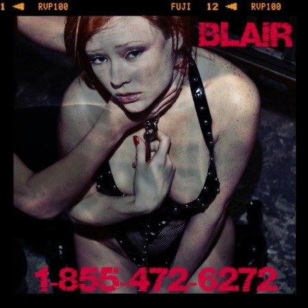 submissive phone chat