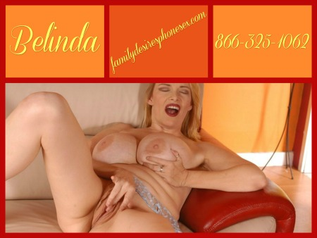 adult phone chat belinda