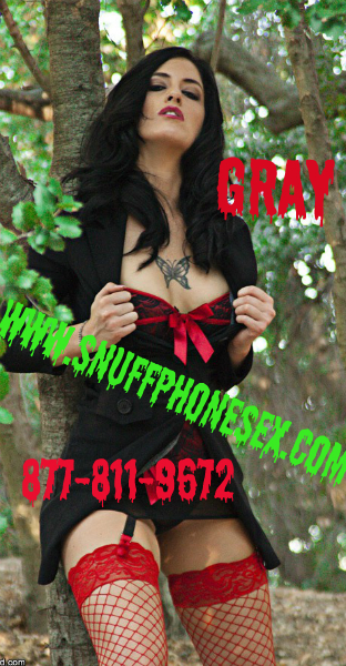 adult phone chat Gray