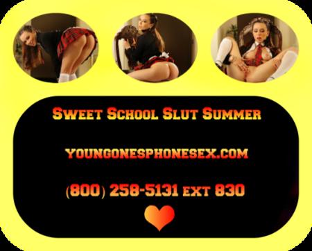 2 Girl Phonesex