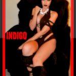 Adult Phone Chat – Indigo Blood